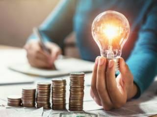Украинцам хотят существенно повысить тарифы на электроэнергию