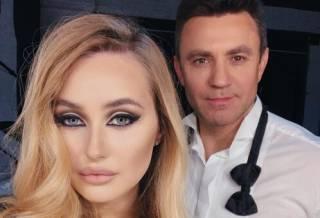 СМИ подловили магазин жены «слуги народа» Тищенко на работе в условиях карантина