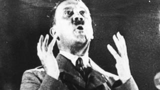 Американские экономисты рассказали, как пандемия «испанки» привела к власти Гитлера