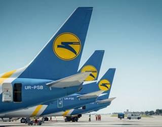 Гастарбайтеры смогут улететь из Украины, несмотря на запрет авиаперелетов