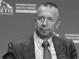 Российский миллиардер погиб от огнестрельного ранения головы