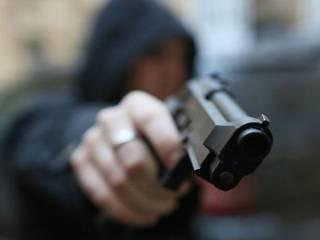 В США застрелили ученого, который был на пороге «очень важного открытия» по коронавирусу