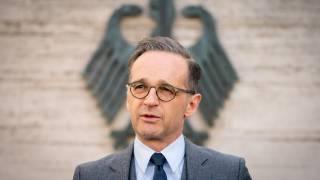 «Германия единолично развязала Вторую мировую войну нападением на Польшу»: крупный немецкий политик сделал важное заявление