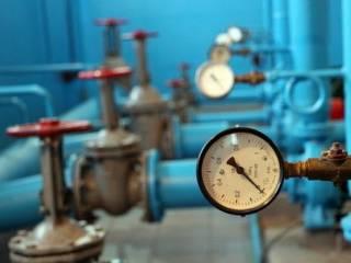Стало известно, когда в Киеве начнут отключать горячую воду