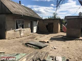 «Терпение лопнуло»: на Одесщине произошел цыганский погром
