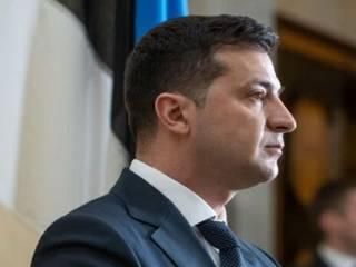 «Рабства у нас нет»: Зеленский рассказал, при каких условиях заробитчан выпустят за границу