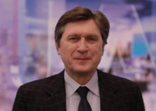 Украинский политолог рассказал об усилиях армянской общины по развитию отношений Киева и Еревана