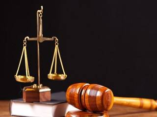 На Буковине суд оправдал священника УПЦ, которого оштрафовали за нарушение карантина на Пасху