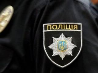 Полиция Ивано-Франковщины крепко оскандалилась, затребовав «список евреев Коломыи»