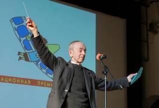 Умер кукольник Борис Савин, создавший героев для легендарных советских мультфильмов