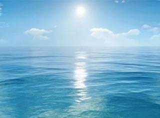 Ученые заявили, что за триста лет уровень мирового океана поднимется на 5,6 метра