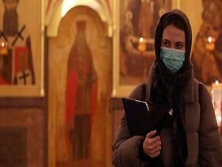 В Совете Церквей предложили способы ослабления карантина для религиозных организаций