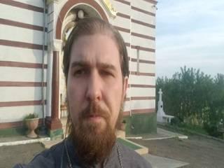 На Буковине рассказали, как храм УПЦ восстанавливается спустя неделю после штурма активистами ПЦУ