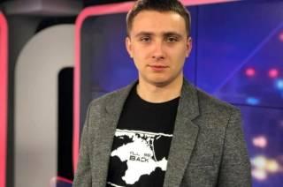 Сергей Стерненко – угроза украинской правоохранительной системе со стороны «радикалов»?