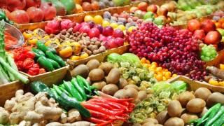 В Киеве массово открываются сельскохозяйственные рынки: полный список