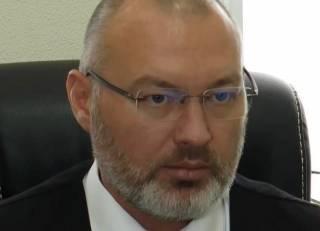 Иван Либерман: После карантина нас ждет большая юридическая война людей против государства Украина
