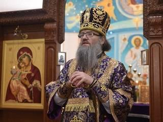 Митрополит УПЦ объяснил, в чем разница между истинной верой и суеверием