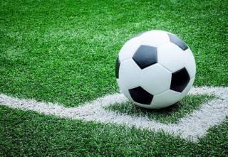 Журнал «Футбол» возвращается после карантина