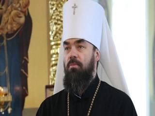 Митрополит УПЦ объяснил, почему Бог посылает испытания