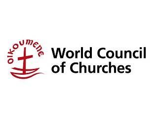 Всемирный совет Церквей поддержал идею провести день молитвы и поста за избавление от коронавируса