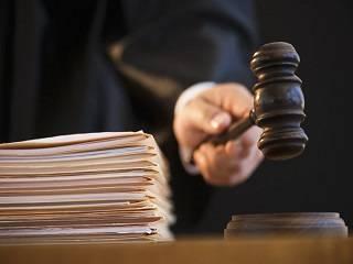 В Луцке суд отменил закрытие дела об угрозах священнику УПЦ