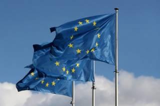 В ЕС пообещали, что не будут отменять безвиз с Украиной из-за коронавируса