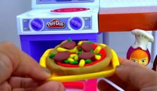 В чем феномен популярности пластилина Play-Doh