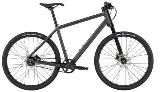 Городской велосипед: основные правила выбора двухколесной машины