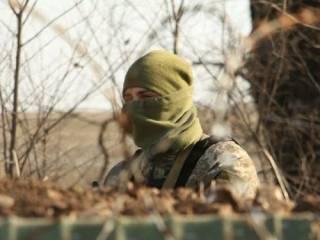 Экс-советник секретаря СНБО заявил о причастности ВСУ к мародерству на Донбассе