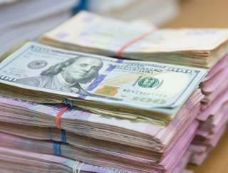 В Киеве малолетнего ребенка «развели» на 700 тыс. гривен