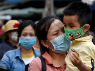 Первая страна мира объявила о полной победе над коронавирусом