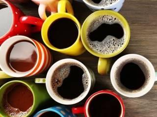Ученые рассказали о чудодейственных свойствах кофе и чая мате