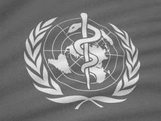 ВОЗ заподозрили в коронавирусном заговоре мирового масштаба