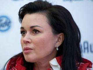 Звездная соседка Заворотнюк рассказала о состоянии ее здоровья