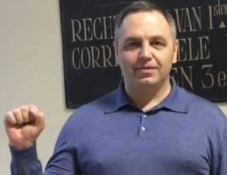 Андрей Портнов: Если вам мешают радикалы - уничтожьте их