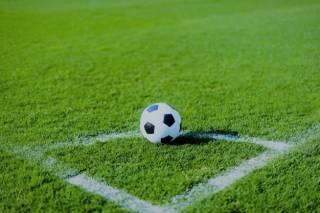 Футбол после коронавируса: немцы начали, наши – хотят