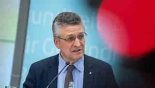 Немецкий врач сделал важное уточнение по поводу тотальной вакцинации от коронавируса