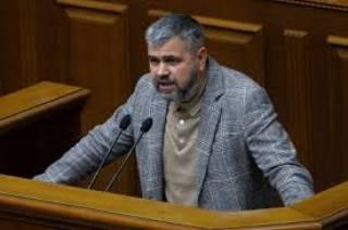 ВСК по «футбольным полям Павелко» не допустит затягивания правоохранителями расследования фактов коррупции, - нардеп Мамка