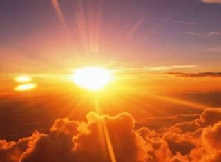 Странное поведение Солнца заставило ученых говорить о новом «Малом Ледниковом периоде»