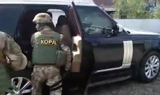 На Донбассе злоумышленники похитили и жестоко пытали 20-летнего ветерана АТО