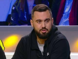Во Франции полиция задержала лидера «желтых жилетов»