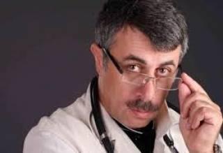 Доктор Комаровский нашел неожиданный вред в постоянном ношении медицинских масок