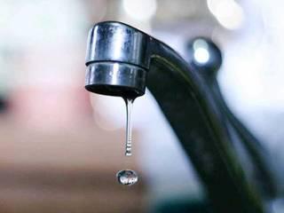 В «Киевводоканале» считают, что киевляне слишком мало платят за воду. Кто не согласен, пишите письма