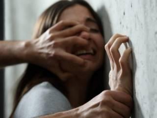В Ивано-Франковске мужчина четыре года насиловал свою дочь, чем довел ее до самоубийства