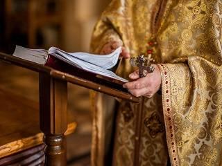 Совет Церквей призвал власть изменить условия ослабления карантина для проведения церковных служб