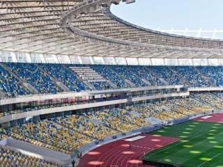 Украинцам рассказали об особенностях «адаптивного» карантина