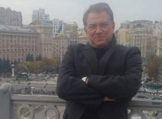 Инсайдерская информация: бассейны в Украине откроют 1 июня