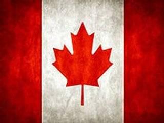 Пресс-служба Зеленского в очередной раз опростоволосилась с Канадой