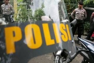Стала известна предварительная причина смерти украинцев на Бали