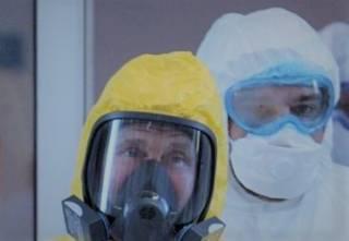 Путин и коронавирус: транзит власти разбился о стену эпидемии